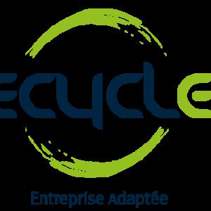 logo-recyclea_ea