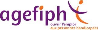 agefiph-big