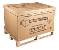 greenelle-box-detoure